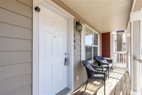 Tiny photo for 193 Rainbow Falls Manor, Chestermere, AB T1X 0M3 (MLS # A1100859)