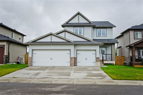 Photo of 232 RANCH CL, Strathmore, AB T1P 0B5 (MLS # C4263859)
