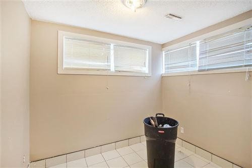 Tiny photo for 135 EAST LAKEVIEW Court, Chestermere, AB T1X 1W2 (MLS # A1102864)