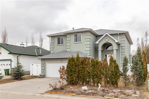 Photo of 337 Long Beach Landing, Chestermere, AB T1X 1E6 (MLS # A1089866)
