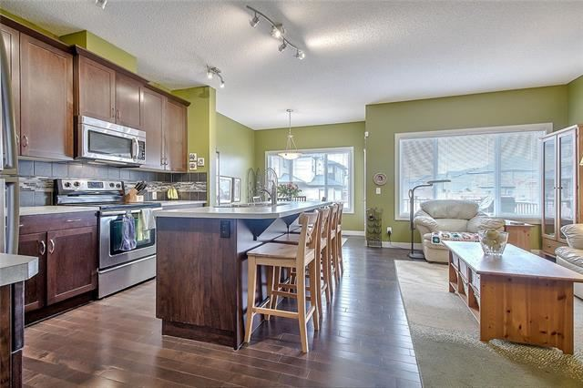 Photo of 14 EVANSPARK MR NW, Calgary, AB T3P 0B3 (MLS # C4296866)