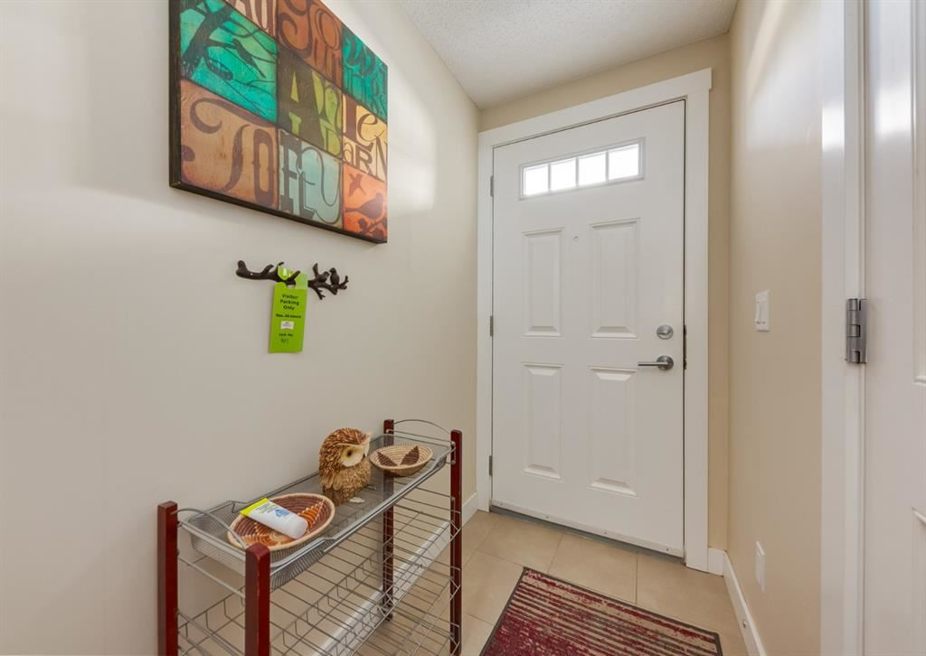 Photo of 1225 Kings Heights Way SE #901, Airdrie, AB T4A 0T7 (MLS # A1148872)