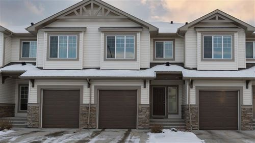 Photo of 250 Sunset Point, Cochrane, AB T4C 0K9 (MLS # A1050873)