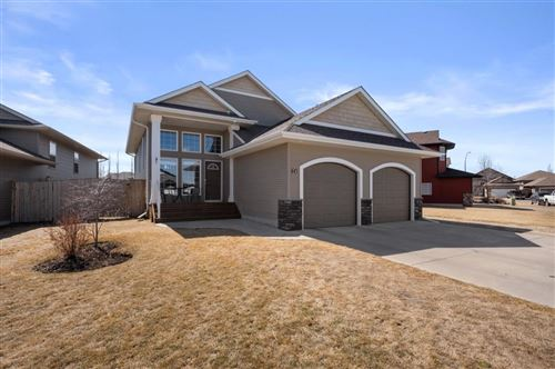 Photo of 24 Willow Lane, Olds, AB T4H 1Y9 (MLS # A1095883)