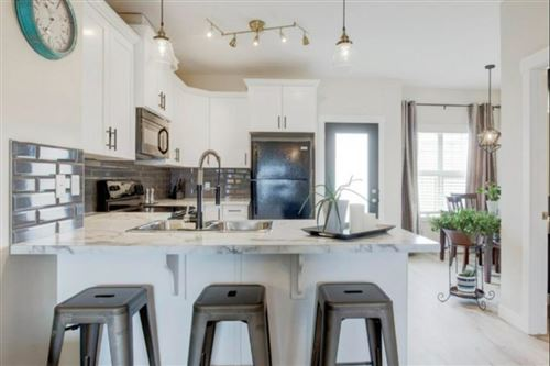 Photo of 243 Ranch Ridge Meadow, Strathmore, AB T1P 0A9 (MLS # A1098886)