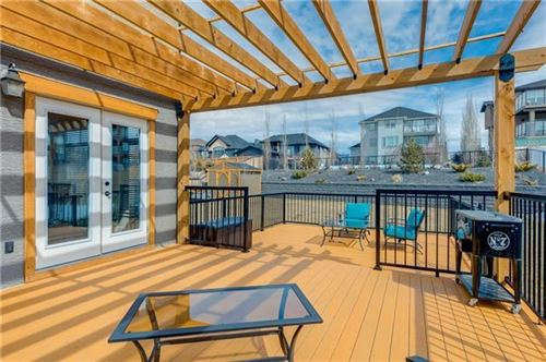 Tiny photo for 980 East Chestermere Drive, Chestermere, AB T1X 1H9 (MLS # C4293886)