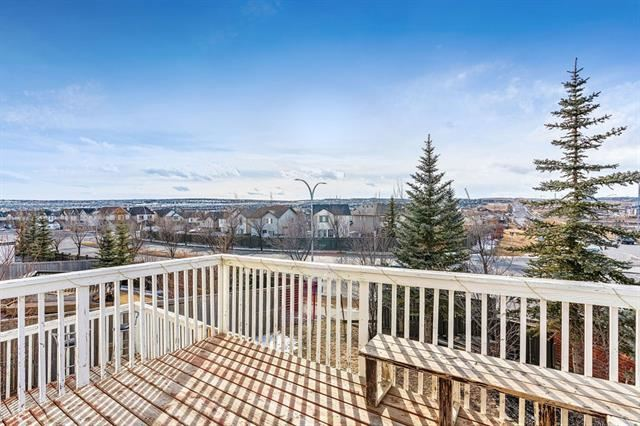 Photo of 153 EVANSCREEK CO NW, Calgary, AB T3P 1H4 (MLS # C4295886)