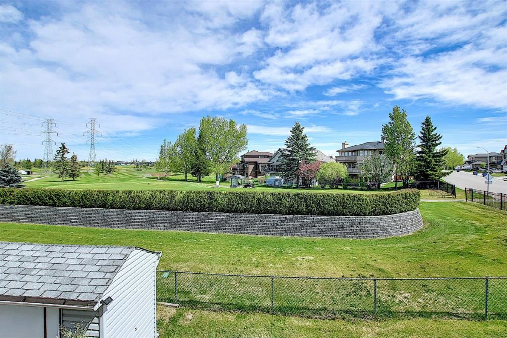 Photo of 525 Lakeside Greens Place, Chestermere, AB T1X 1C6 (MLS # A1112893)