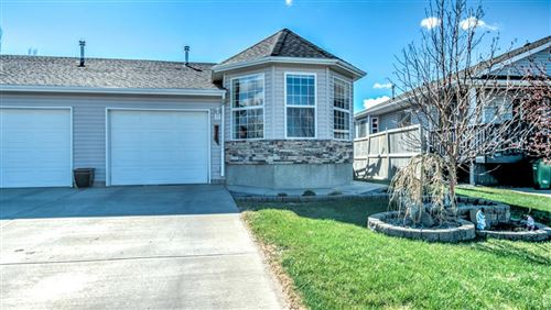 Photo of 915 WESTMOUNT, Strathmore, AB T1P 1W8 (MLS # A1103894)