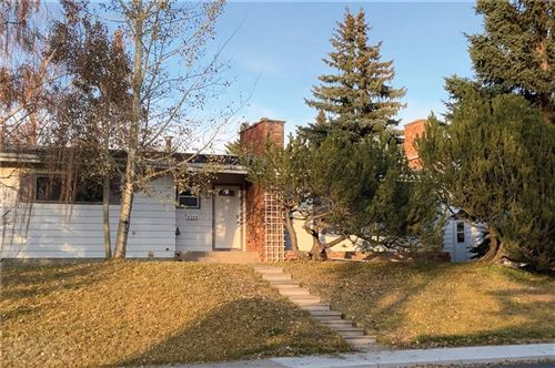 Photo of 4504 DALHART RD NW, Calgary, AB T3A 1B7 (MLS # C4248896)