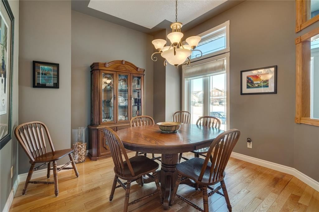 Photo of 164 Cove CR, Chestermere, AB T1X 1J6 (MLS # C4279905)