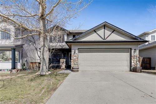 Photo of 104 cove crescent, Chestermere, AB T1X 1J5 (MLS # A1090908)