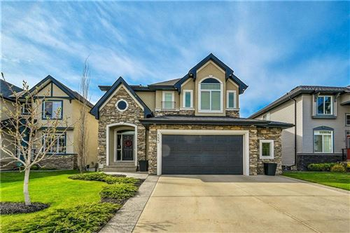 Photo of 153 ASPENMERE CL, Chestermere, AB T1X 0G3 (MLS # C4242910)