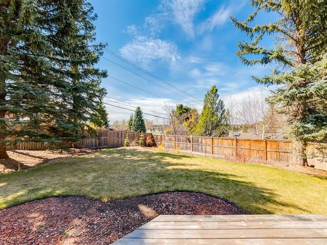 Photo of 236 PUMP HILL RI SW, Calgary, AB T2V 4C8 (MLS # C4296912)