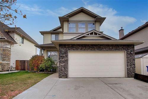 Photo of 231 Hawkmere Way W, Chestermere, AB T1X 0C8 (MLS # A1039920)