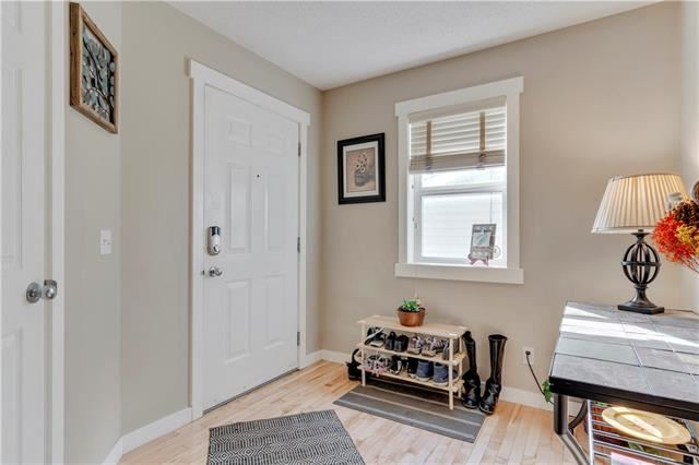 Photo of 142 EVANSBROOKE WY NW, Calgary, AB T3P 1G6 (MLS # C4291924)