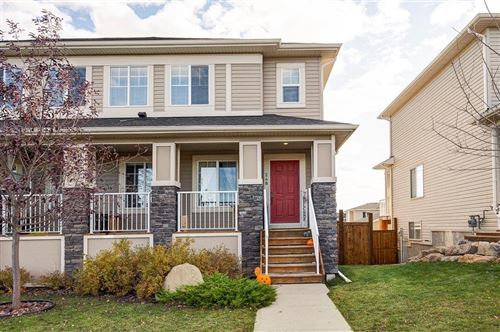 Photo of 248 Rainbow Falls Green, Chestermere, AB T1X 0S4 (MLS # A1154931)
