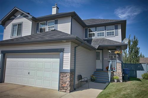 Photo of 272 WEST CREEK CI, Chestermere, AB t1x 1R7 (MLS # C4274931)