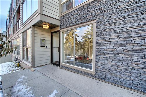 Photo of 2130 17 Street SW #407, Calgary, AB T2T 4M4 (MLS # A1050932)