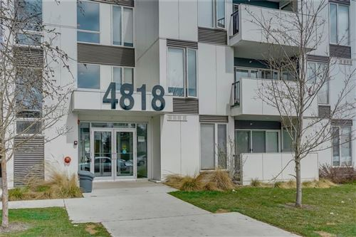 Photo of #103 4818 VARSITY DR NW, Calgary, AB T3A 1A3 (MLS # C4278938)