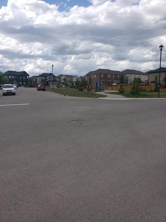 Photo of 108 Shoreline Vista, Chestermere, AB t1x 0t3 (MLS # A1116942)