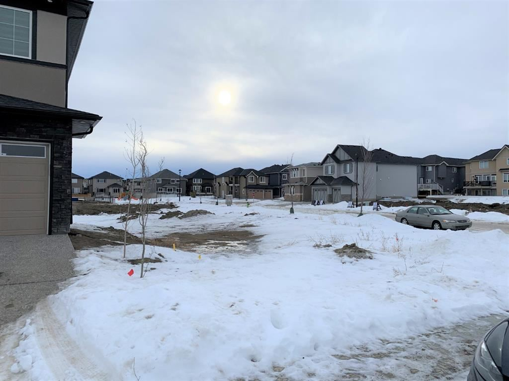 Photo of 255 Kinniburgh Place, Chestermere, AB T1X 1Y2 (MLS # A1116956)