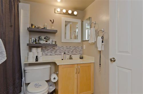 Tiny photo for 390 Marina Drive #107, Chestermere, AB T1X 1W6 (MLS # A1097962)
