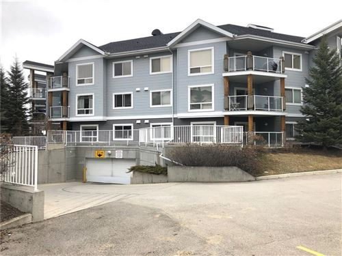 Photo of 390 Marina Drive #213, Chestermere, AB T1X 1W6 (MLS # C4293964)