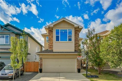 Photo of 241 Tuscany Reserve Rise  NW, Calgary, AB T3L 0A4 (MLS # C4290968)