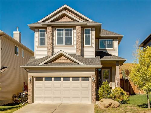 Photo of 65 ROYAL BIRCH WY NW, Calgary, AB T3G 5X8 (MLS # C4272969)