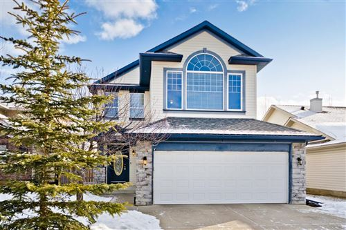 Photo of 149 LAKEVIEW Shores, Chestermere, AB T1X 1H1 (MLS # A1064970)