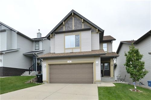Photo of 272 EVANSBROOKE WY NW, Calgary, AB T3P 1H1 (MLS # C4267970)