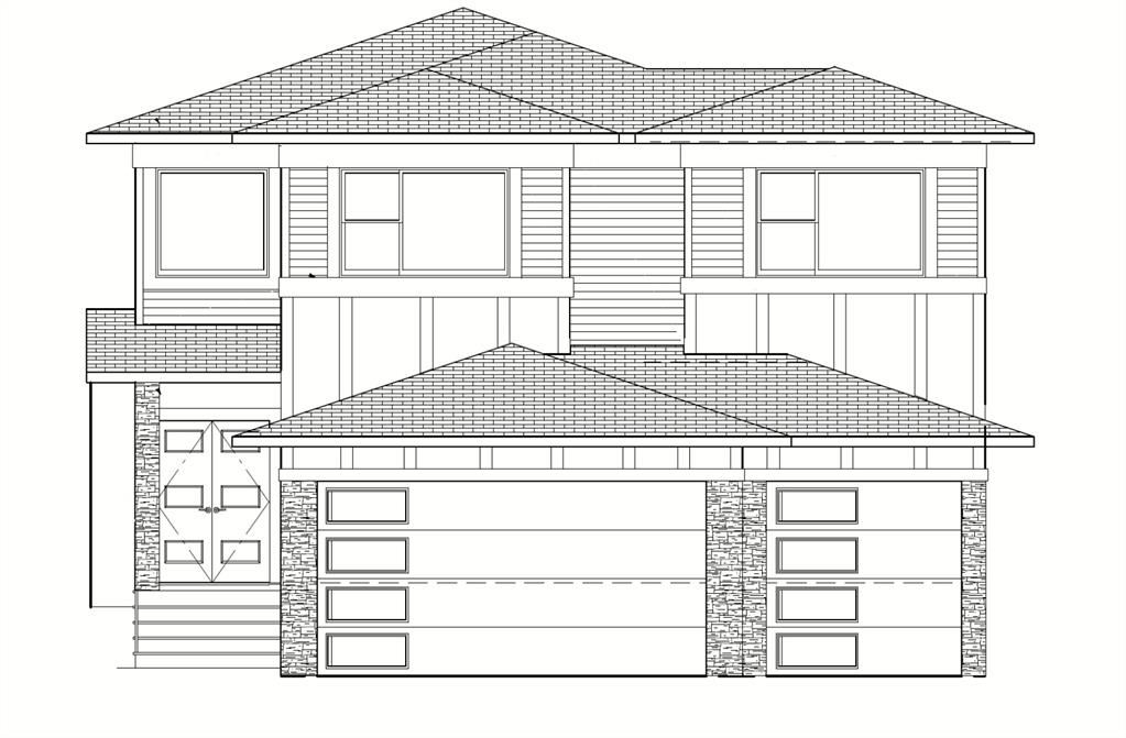 Photo of 138 Sandpiper Park, Chestermere, AB T1X 1Y8 (MLS # A1113973)