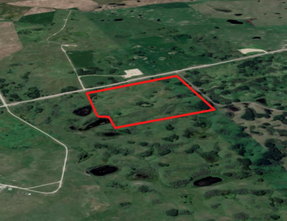 Photo of 30110 Big Hill Springs Road, Rocky View County, AB T0L 0W0 (MLS # A1145976)