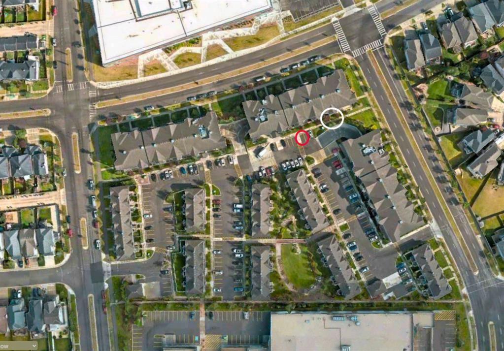 Photo of 304 Cranberry Park SE #109, Calgary, AB T3M 1W2 (MLS # A1104980)