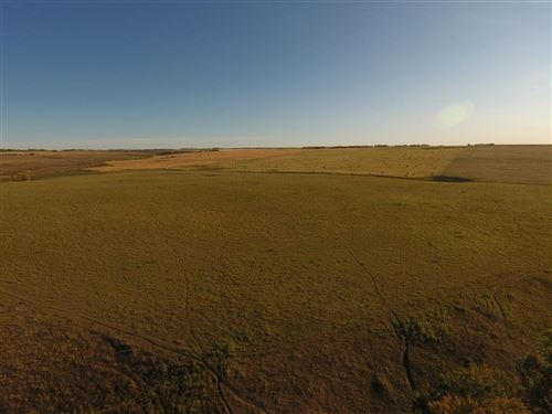 Photo of On Range Road 25, Rocky View County, AB T4B 4R3 (MLS # A1037982)