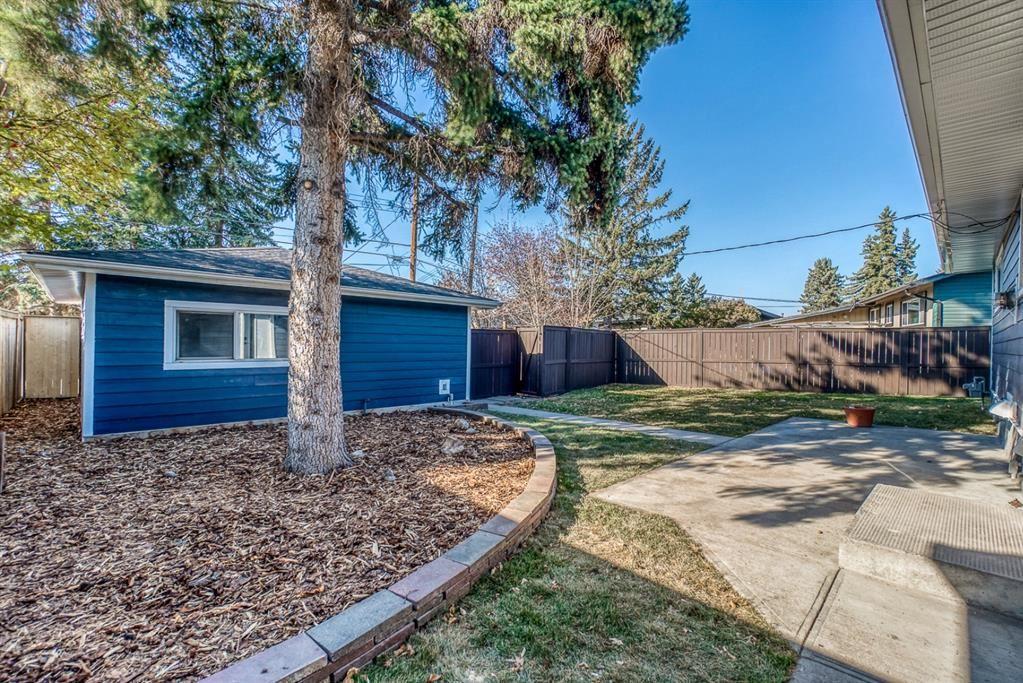 Photo of 9703 3 Street SE, Calgary, AB T2J 0W9 (MLS # A1155982)