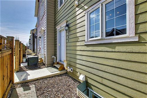 Tiny photo for 161 Rainbow Falls Manor, Chestermere, AB T1X 0M3 (MLS # A1083984)