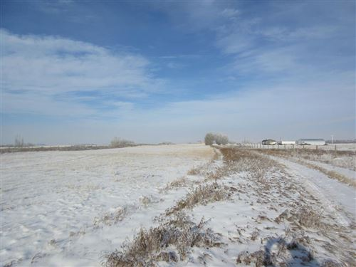 Photo of 0 243 Township Road, Rocky View County, AB T1P 1J6 (MLS # A1049987)