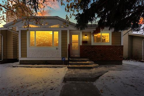 Photo of 51 Deerbow Circle SE, Calgary, AB T2J 6H9 (MLS # A1043988)