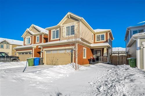 Photo of 149 Viewpointe Terrace, Chestermere, AB T1X 0C5 (MLS # A1067988)