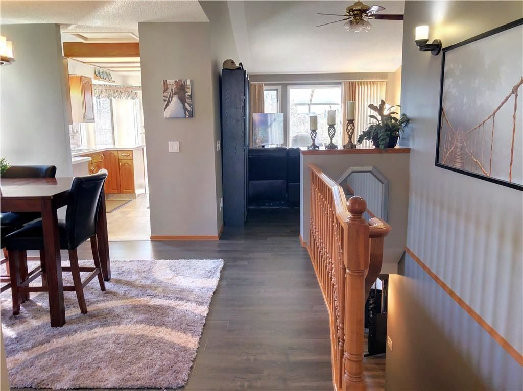 Photo of 129 LAKESIDE GREENS PL, Chestermere, AB T1X 1C4 (MLS # C4269988)