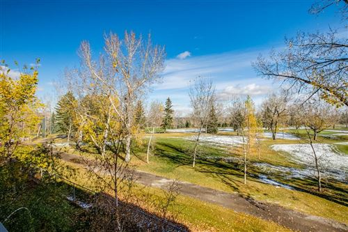 Photo of 14 Hemlock Crescent SW #6306, Calgary, AB T3C 2Z1 (MLS # A1042989)
