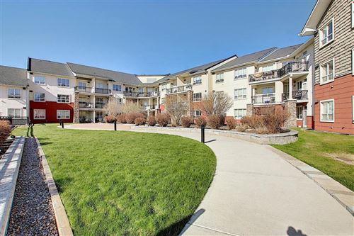 Photo of 26 VAL GARDENA View SW #213, Calgary, AB T3H 5Z5 (MLS # A1095989)
