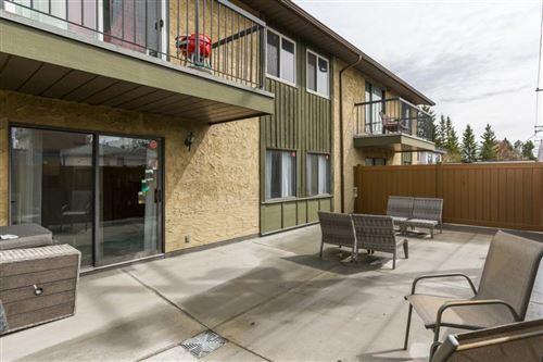 Photo of 1919 36 Street SW #206, Calgary, AB T3E 2Y8 (MLS # A1102991)