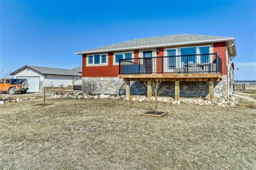 Photo of 241005 Range Road 261, Wheatland County, AB T1P 1J6 (MLS # A1089995)