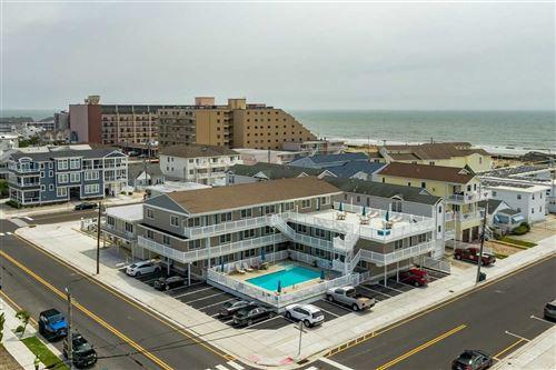 Photo of 711 Ocean Avenue, North Wildwood, NJ 08260 (MLS # 212024)
