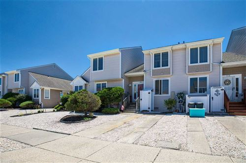 Photo of 114 E Austin, WILDWOOD, NJ 08260 (MLS # 200033)