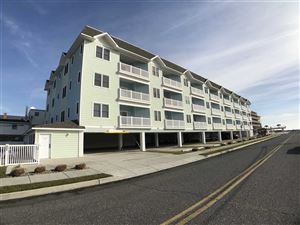 Photo of 6210 Ocean Avenue Unit 203, Wildwood Crest, NJ 08260 (MLS # 189053)