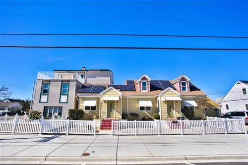 Photo of 404 Surf Avenue, North Wildwood, NJ 08260 (MLS # 211054)